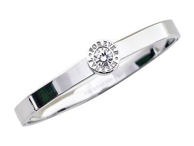 唯有你-女手環