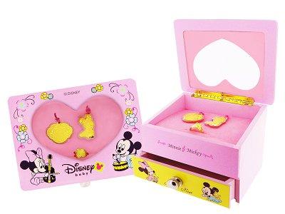 迪士尼音樂禮盒